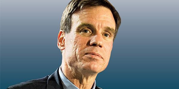 Meet Sen. Mark Warner