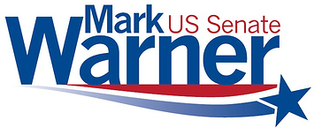 Warner for Senate