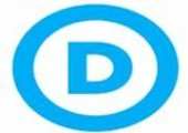 Cancelled: Westmoreland Democratic Committee Call to Caucus