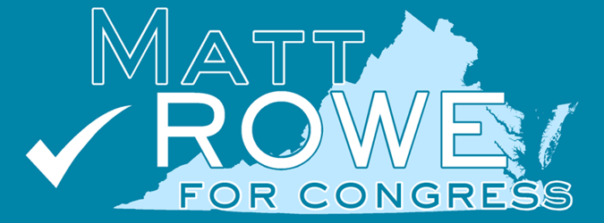 Rowe for Congress